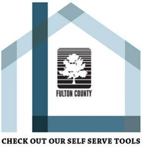 Fulton County Board of Assessors
